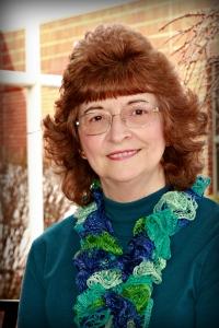 Sue Whited