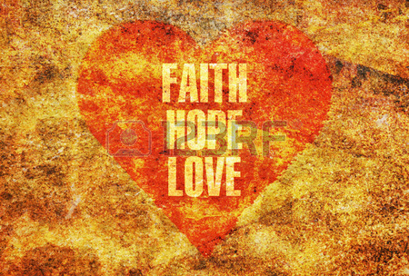 45224831-words-faith-hope-love-written-with-golden-letters-on-a-red-heart