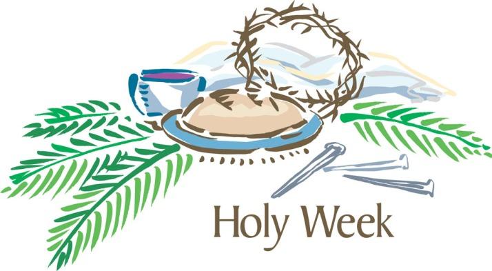 holyweek-QwvNWg-clipart
