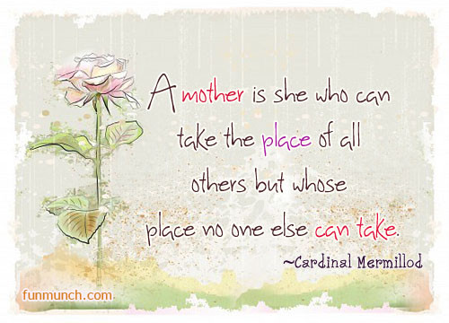 mothers-day-013