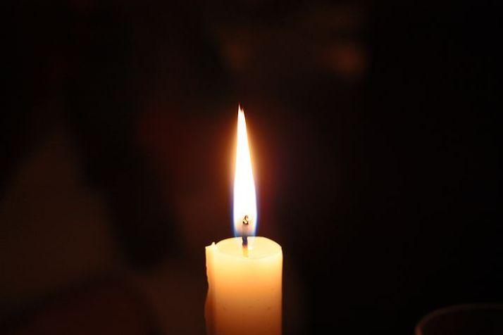 candle-2062861__480