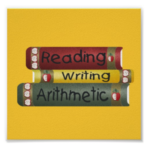 reading_and_writing_and_arithmetic_posters-ra418e596f62347fb8656ff749b2c233f_28e00_8byvr_512
