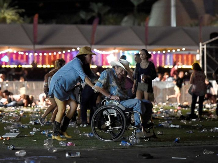 las-vegas-shooting-wheelchair-gty-ps-171002_4x3_992