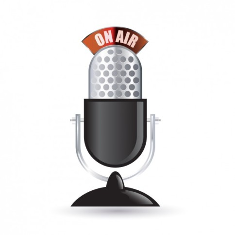 vintage-radio-microphone-icon_1063-28