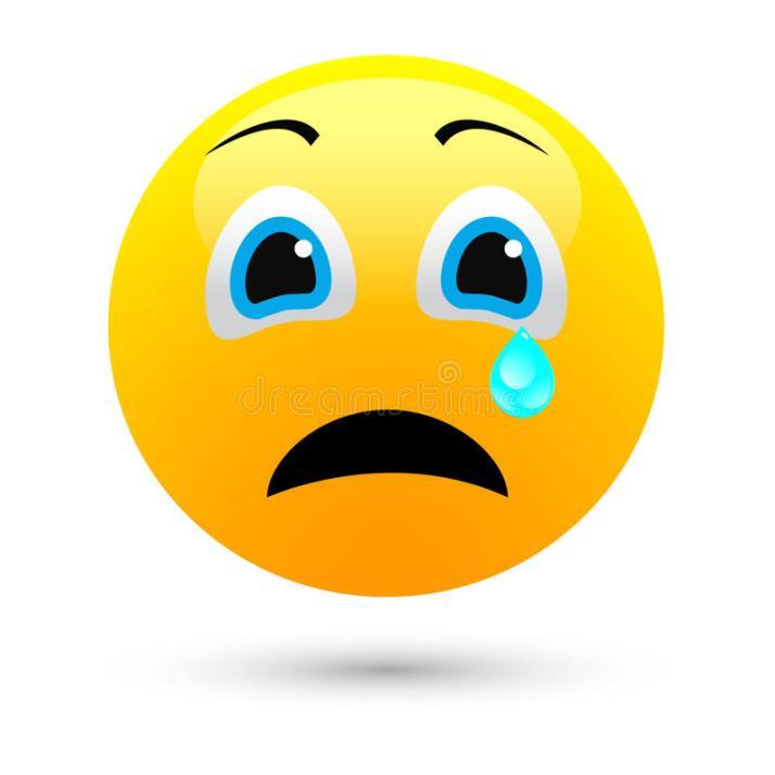 human-face-sad-14718092