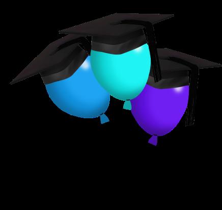 graduation-balloon-clipart